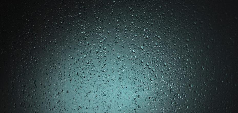 Duschkabine Schiebetuer
