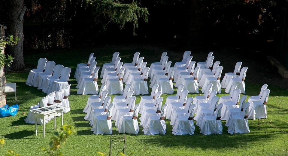 heiraten_auf_dem_bauernhof