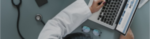 Kardiologe Nürnberg