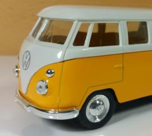 Liebherr Modelle sofort lieferbar online bei Modell OVP