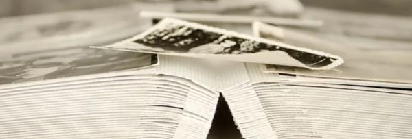 Einfach lohnenswert für Sie: Die Fotos digitalisieren lassen
